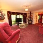 12-tranq-gal-new-03-lounge