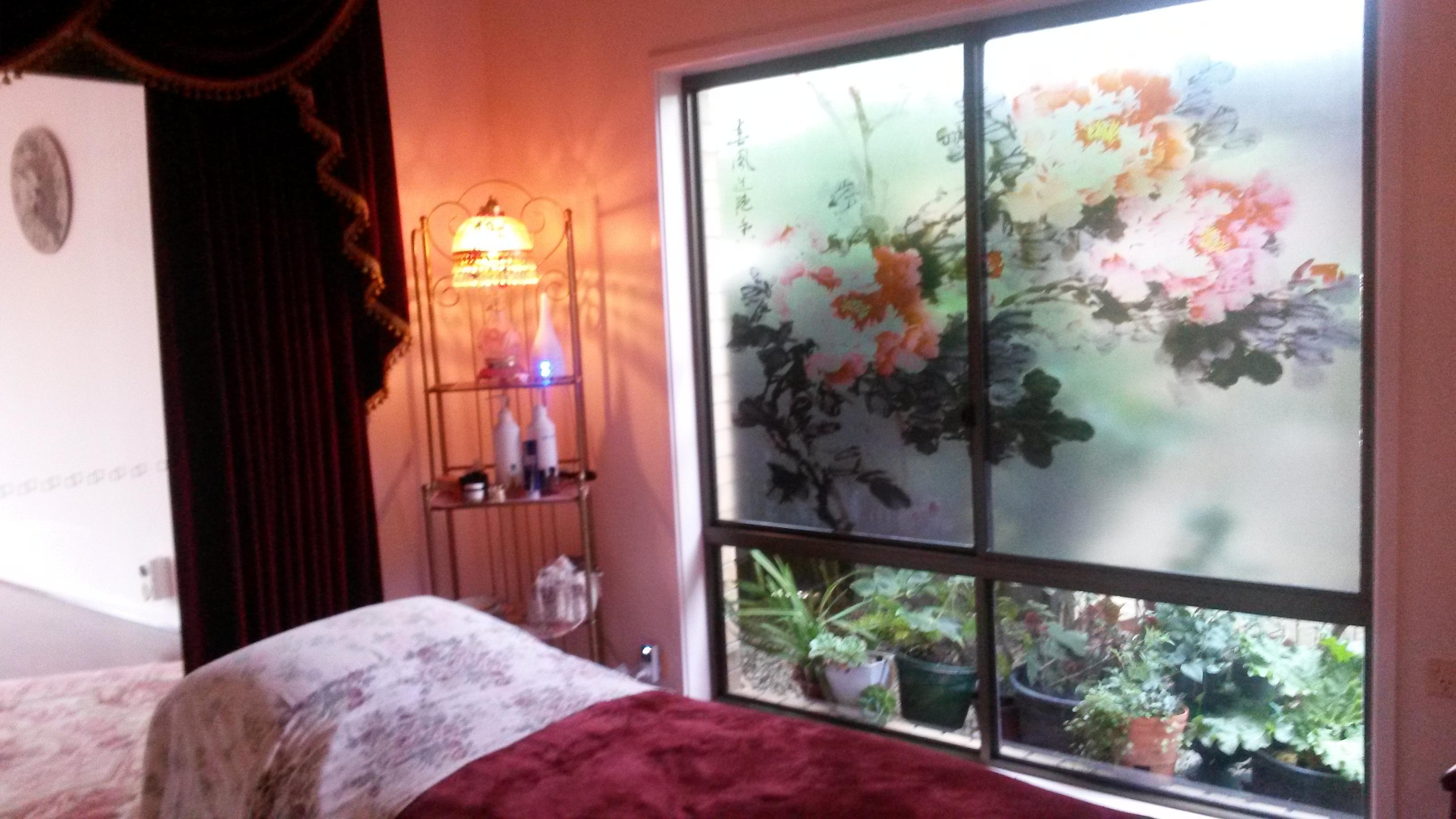 new massage room2