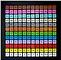colourBoard-icon-02