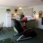 Aroma Cottage Ballarat
