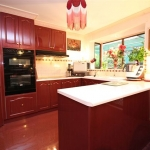 09-tranq-gal-new-06-kitchen