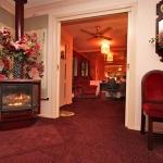 04-tranq-gal-new-07-lounge